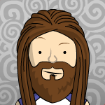 paulbarden Avatar
